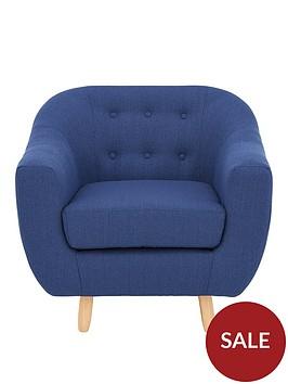 claudianbspfabric-armchair