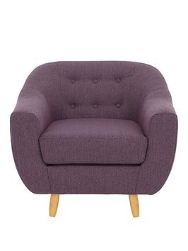 claudianbspfabric-armchair