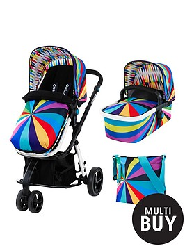 cosatto-giggle-3-in-1-pushchair-go-brightly
