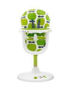 cosatto-3sixti-highchair--nbsphappi-apple-2