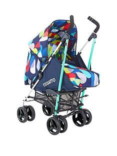 cosatto-to-amp-fro-reversible-stroller
