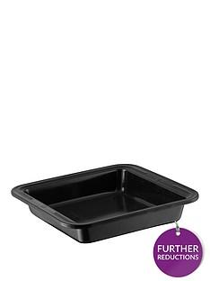 swan-vitreous-enamel-square-baking-tray