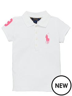 ralph-lauren-big-pony-polo-polo