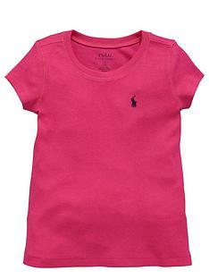 ralph-lauren-girls-classic-t-shirt
