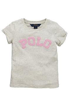 ralph-lauren-girls-polo-t-shirt