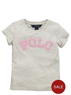 ralph-lauren-girls-polo-t-shirt