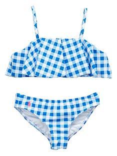 ralph-lauren-girls-gingham-frill-bikini