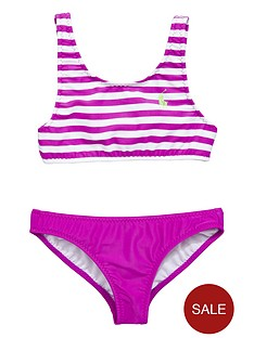 ralph-lauren-girls-stripe-tankini