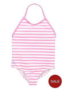 ralph-lauren-girls-stripe-swimsuit