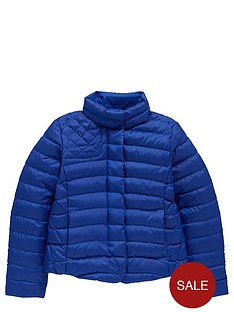 ralph-lauren-boys-padded-jacket