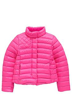 ralph-lauren-girls-padded-jacket