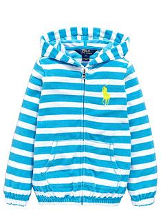 ralph-lauren-stripe-terry-zip-thru-sweat