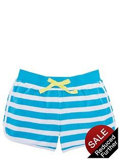 ralph-lauren-girls-stripe-terry-shorts