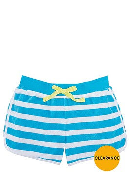 ralph-lauren-girls-stripe-terry-shorts