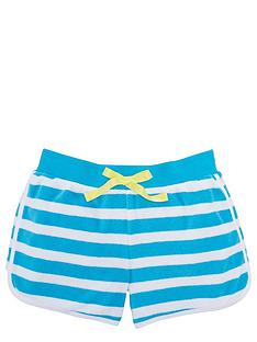 ralph-lauren-stripe-terry-short
