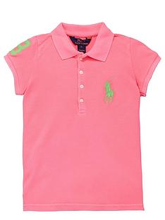 ralph-lauren-big-pony-polo