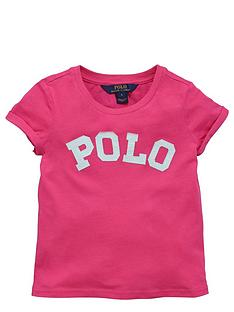 ralph-lauren-girls-polo-graphic-t-shirt