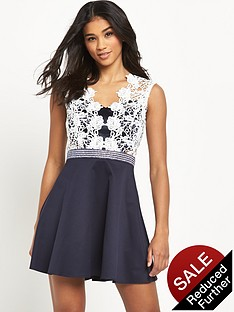 lipsy-2-in-1-lace-prom-dress