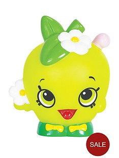 shopkins-apple-blossom-light