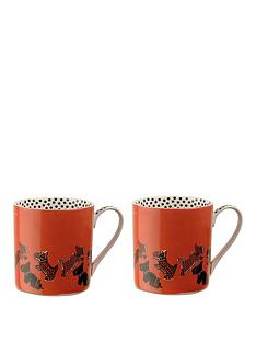 radley-radley-fleet-street-mug-duo