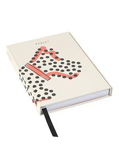 radley-fleet-street-a5-notebook