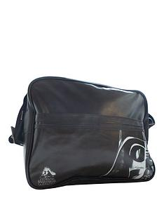 star-wars-classic-messenger-bag