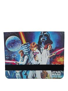 star-wars-classic-ipad-case