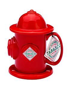 tabasco-fire-hydrant-soup-mug-amp-coaster