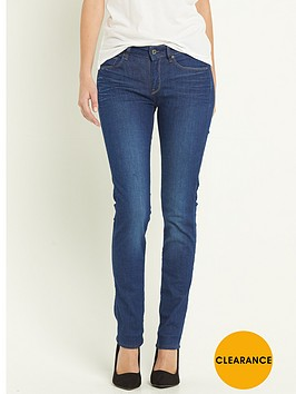 g-star-raw-3301-contour-high-waist-straight-leg-jeans