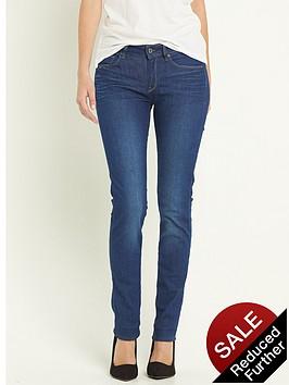 g-star-raw-3301-contour-high-waist-straight-leg-jeans