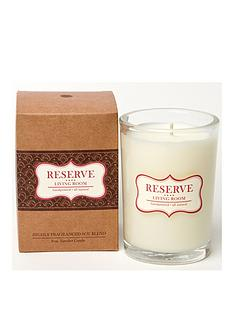aspen-bay-boxed-tumbler-candle-living-room-8oz