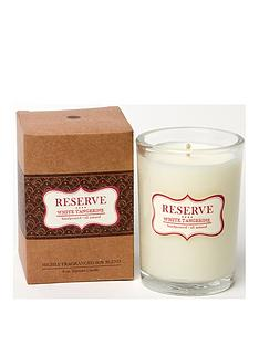 aspen-bay-boxed-tumbler-candle-white-tangerine-8oz