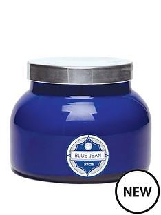 capri-blue-signature-jar-candle-ndash-blue-jean-ndash-215oz