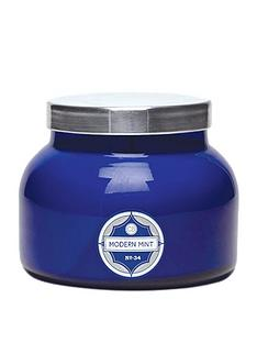 capri-blue-large-signature-jar-candle-ndash-modern-mint