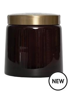 aspen-bay-signature-collection-tinted-glass-jar-candle-ndash-gardenia-fig