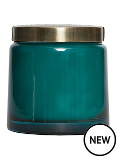 aspen-bay-aspen-bay-signature-tinted-glass-jar-sugared-citron