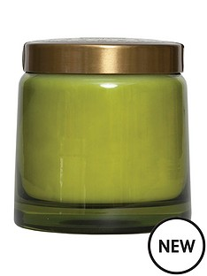 aspen-bay-signature-collection-tinted-glass-jar-candle-ndash-bamboo-lotus