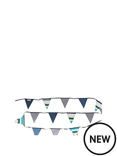 summerhouse-by-navigate-atlantic-camping-bunting