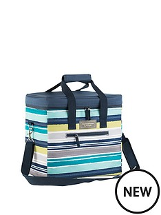 summerhouse-by-navigate-20l-family-cool-bag