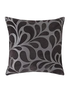 vienna-flock-silk-cushion-covers-pair