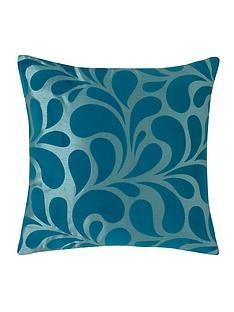 vienna-flock-silk-cushion-covers-pair