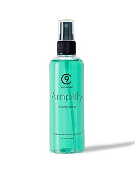 cloud-nine-amplify-spraynbsp150ml