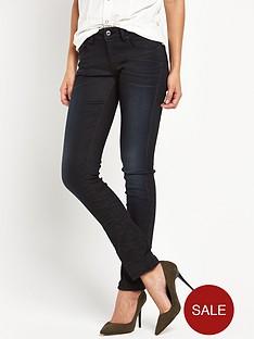 g-star-raw-attacc-super-stretch-straight-leg-jeans