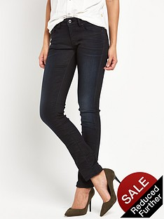 g-star-raw-attacc-super-stretch-straight-leg-jeans