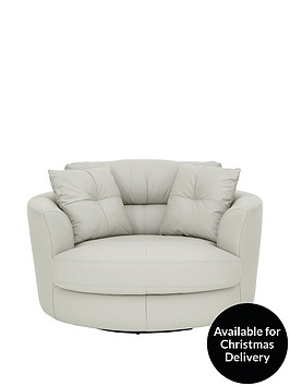 scott-swivel-chair
