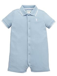 ralph-lauren-interlock-shortall