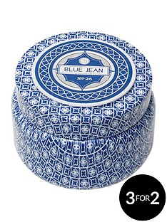 capri-blue-85oz-travel-tin-candle-ndash-blue-jean