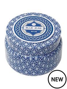 capri-blue-capri-blue-travel-tin-blue-jean-85oz