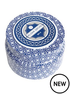capri-blue-85oz-travel-tin-candle-ndash-aloha-orchid