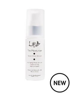 lab-the-moisturiser